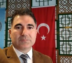 Dr. Burhan Çapan