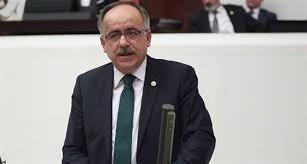 Milliyetçi Hareket Partisi Genel Sekreter Yardımcısı Mustafa Kalaycı taşeron işçiler için taleplerde bulundu